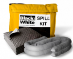 OIL Spill Kit 50 L