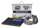 MANT Spill Kit 30 L