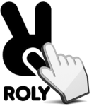 Polos Roly